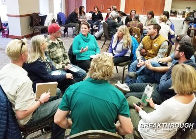 squaw-valley-leadership-training-breakthrough-discussion