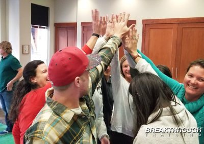 squaw-valley-leadership-training-breakthrough-team-building