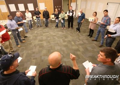 Breakthrough-Training-Team-Building-Seminars-in-Reno