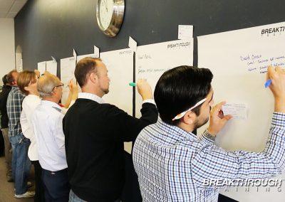 goal-setting-sierra-nevada-properties-posters-breakthrough-training