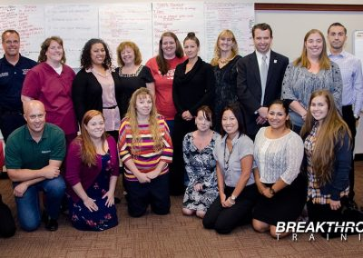 leadership-training-series-reno-sparks-chamber-breakthrough-training-group-shot