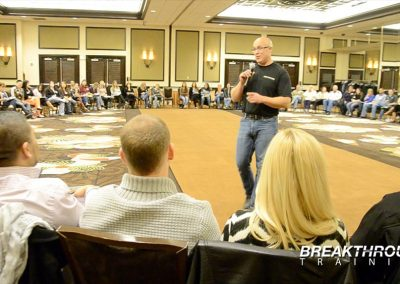 team-building-seminar-reno-wells-fargo-bank