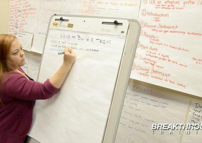 team-building-workshop-reno-breakthrough-training