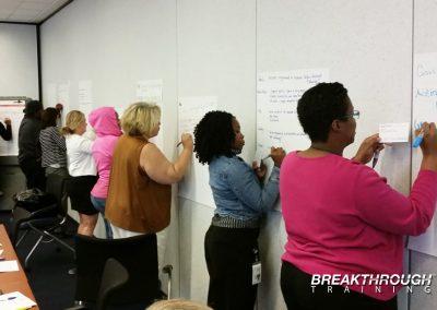 Goal-Setting-Seminar-Social-Security-Administration--DC-Breakthrough-Training