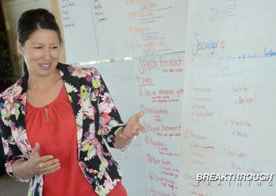 communication-skills-seminars-breakthrough-training-photo