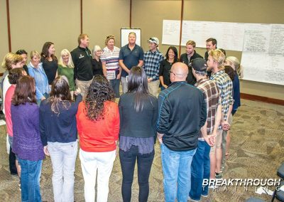 communication-training-breakthrough-training-squaw-valley-managers