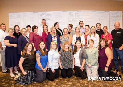 ebms-billings-montana-business-communication-training-breakthrough-group
