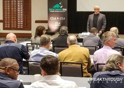 goal-setting-dallas-jeffrey-benjamin-breakthrough-training