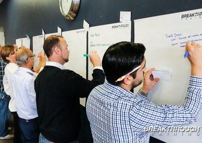 goal-setting-seminars-training-breakthrough-how-to-set-goals