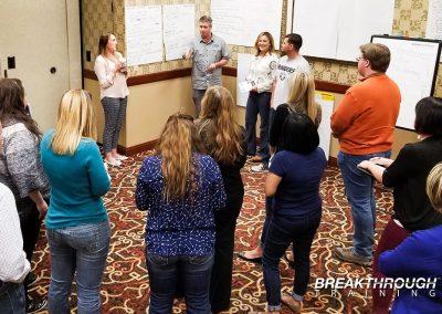 leadership-communication-seminars-reno-breakthrough