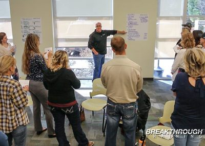 leadership-training-reno-breakthrough-group-photo