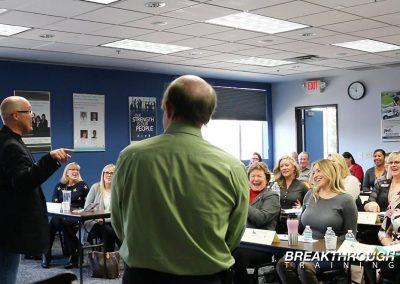 reno-sparks-association-realtors-communication-skills-training