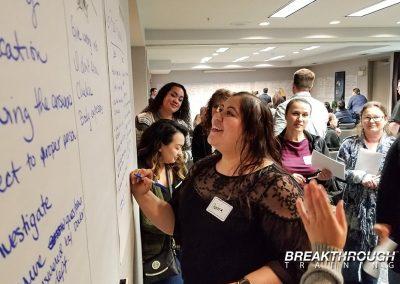 retinal-customer-service-training-breakthrough-writing