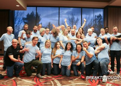 team-building-breakthrough-training-photo-pke