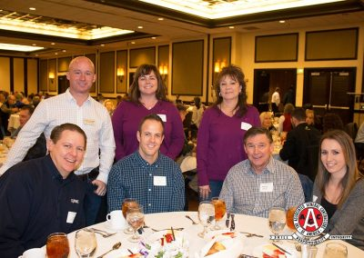AGC-Presidents-Luncheon-2018-33