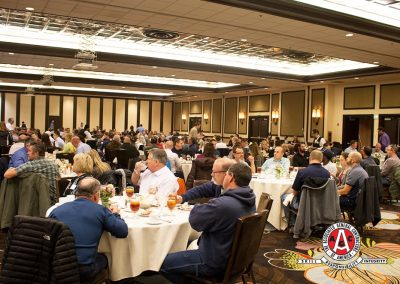 AGC-Presidents-Luncheon-2018-37