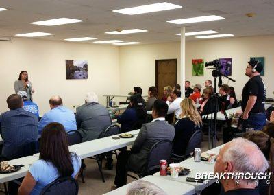 Breakthrough-Training-Public-Speaking-Training-Programs-Reno