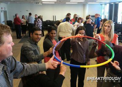 CA-Industries-team-building-omaha