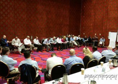 Hamilton-Medical-Public-Speaking-Breakthrough-Training-5
