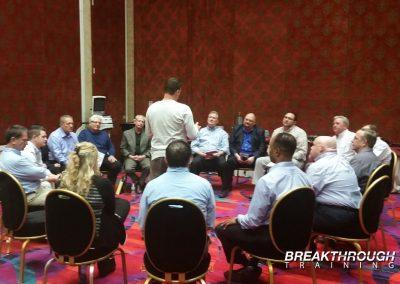 Hamilton-Medical-Public-Speaking-Breakthrough-Training-Reno
