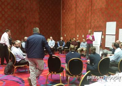 Hamilton-Medical-Public-Speaking-Breakthrough-Training-seminar