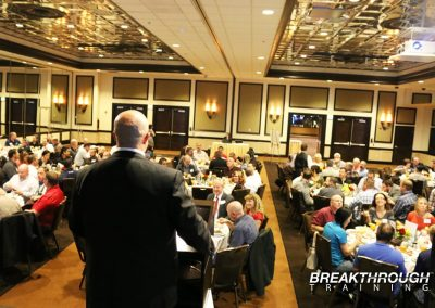 Jeffrey-Benjamin-Keynote-Speaking-Breakthrough-Training-Atlantis-Reno
