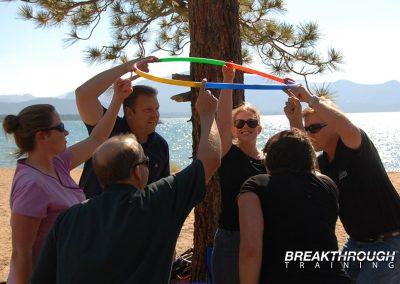 Lake-Tahoe-Retreat-EO=Mike-Bosma