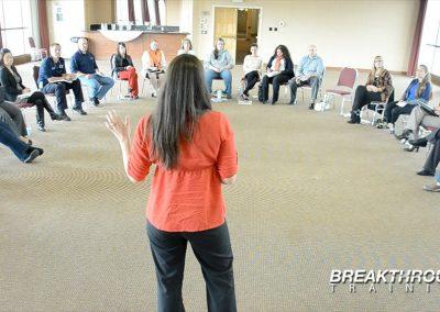 Public-speaking-training-Reno