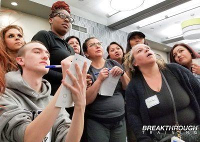 customer-service-seminars-breakthrough-training