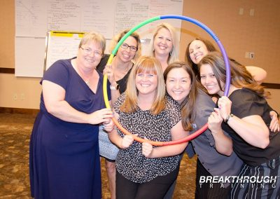 embs-breakthrough-training-billings-montana-team