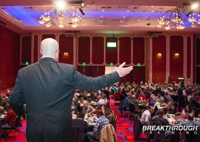 jeffrey-benjamin-leadership-breakthrough-training-agc-audience