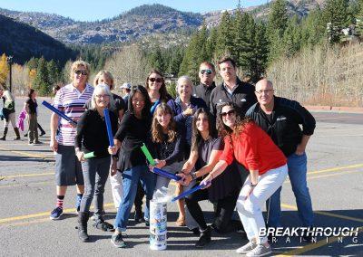lake-tahoe-retreat-squaw-valley-breakthrough-jeffrey-benjamin