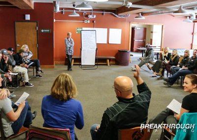 lake-tahoe-retreats-seminars-speakers-jeff-benjamin-breakthrough-training