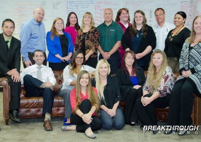 leadership-programs-breakthrough-training-jeffrey-benjamin