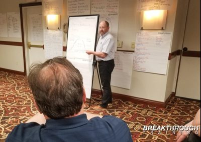 leadership-training-breakthrough-jeff-robert