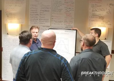 mcewen-leadership-training-breakthrough-group-robert-mayfeild