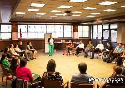 public-speaking-seminar-breakthroug-training