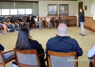 public-speaking-skils-breakthrough-training-with-jeffrey-benjamin-2