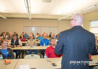 public-speaking-training-breakthrough-jeffrey-benjamin