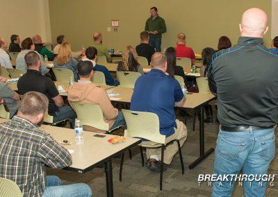 public-speaking-training-programs-breakthrough-jeffrey-benjamin