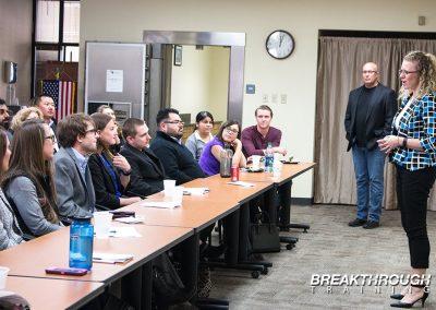 public-speaking-workshop-breakthrough-training-photo