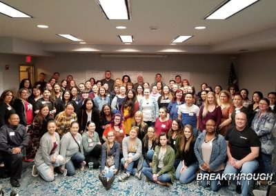retinal-customer-service-training-sacramento-breakthrough-group