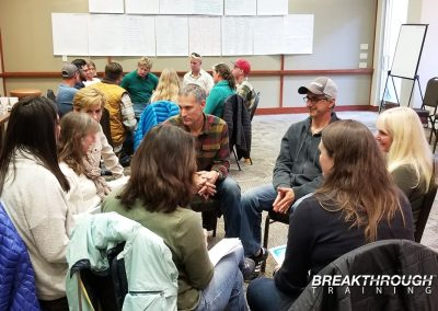 squaw-valley-leadership-training-breakthrough-discussion-2