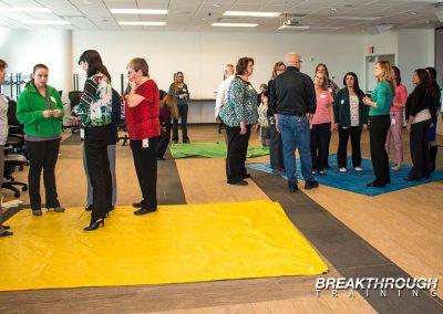 team-building-activity-training-breakthrough