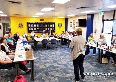 tip-public-speaking-training-breakthrough-photo-1