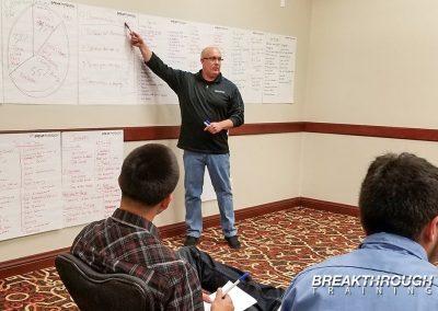 ERG-leadership-training-breakthrough-jeffrey-benjamin