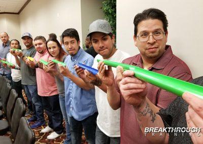 ERG-leadership-training-breakthrough-pipeline