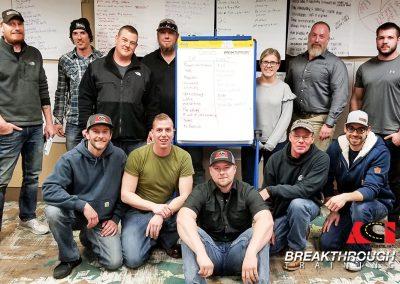 aci-leadership-training-breakthrough-day-1