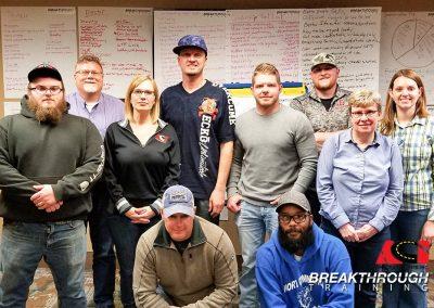 aci-leadership-training-breakthrough-day-2