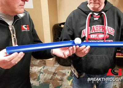 aci-leadership-training-breakthrough-pipeline-1